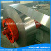 ASTM 430 Stainless Steel Coil / Sheet / Strip