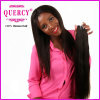 Within Large Stock Wholesale Price Original 8A Peruvian Straight Hair