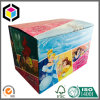 Custom Color Made Corrugated Paper Shipping Carton Box