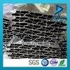 Insert for Slatwall MDF Aluminium Aluminum Extrusion Profile