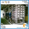 Automatic Plastic Bottle Pure Water Treatment System