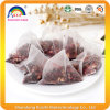 Chinese Hybrid Tea Organic Flower Tea Bag