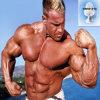 Effective White Gw-501516 / Cardarine Powder 317318-70-0 for Bodybuilding