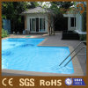 Europe Style Composite Wood Swimming Pool Decking with Waterproof