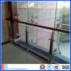 12mm Safety Tempered Laminated Glass Price