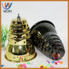 Wind Charcoal Cover Nargile Electronic Cigarett Smoking Pipe Glass Water Pipe Shisha Hookah