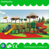 China Manufacture Children Outdoor Playground for Sale