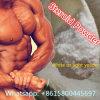 Testosterone Enanthate Steroids Dosage Primoteston CAS 315-37-7 for Body Building