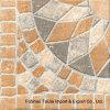 Building Material 400X400mm Rustic Porcelain Tile (TJ4849)