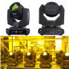 DMX512 Factory Price 230W Philips Beam Moving Heads Disco Light