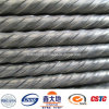 PC Wire for Railroad Ties