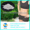 Raw Steroids Powder Test Deca Testosterone Decanoate for Weight Loss