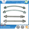 Stainless Steel / Alloy Steel / Steel Stud Bolt Thread Rod