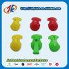 China Wholesaler Plastic Interesting DIY Whistle Toys