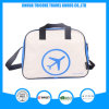 2015 Popular Good Quality R-Pet Material Travel Bag for Traveling