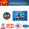 0.6/1kv Cu/Al Core Sta, PVC Insulated Power Cable