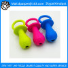 High Quality Rubber Pet Toy From Dpat Factory
