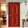 Ce High Quality Swing Security Steel Door (SH-025)