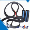 Industrial Timing Belt, Rubber Timing Belt, Curvilinear Tooth Timing Belt (174-3M-9)
