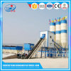 Hot Sale with High Quality Hzs60 Stationary Concrete Mixing Plant