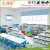 Kids Pre School Nursery Furniture, Nursery School Furniture South Africa