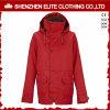 Waterproof 2016 Newest Design Red Snowboard Jackets Men Women (ELTSNBJI-21)