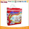 Disposable High Quality Breathable Pampering Baby Diaper Cheap
