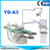 Ce Approved Dental Chair Unit