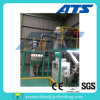 Automatic Spice Processing Plant with Good Quality