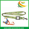 Promotion Bottle Holder Lanyard