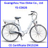 Holland 28 Inch City Electric E Cycle Oma Popular Dutch Cycle China Supplier