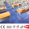 Starblue High Quality Vinyl Roll PVC Floor for Hospital Healthcare School Boya112 2.6mm