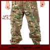 Military Camouflage Trousers for Airsoft Tactical Gear Men′s Pants