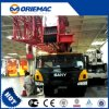 Sany Boom Crane Truck for Sale Stc1200s