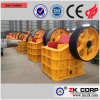 Reliable Operation Stone Jaw Crusher Machine Price