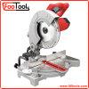 "7.5"" 190mm 900W Miter Saw (220025)"