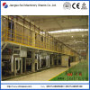 Pretreatment ED Painting Electro-Depositon Coating Production Line