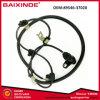 89546-37020 Wheel Speed Sensor Car ABS Sensor for Toyota & LEXUS & DAIHATSU