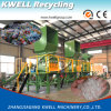 Pet Water Bottle Recycling Washing Machine