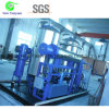 Manual Control Two Tower Natural Gas Dehydration/Drying Unit