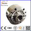 Mzeu (K) -C One Way Backstop Clutch with Cr Couplings