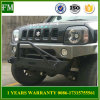 Apio Bull Bar Guard for Jimny 4X4 Accessories