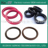 High Quality Silicone Rubber Gasket for Lighting