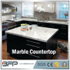 Granite, Quartz, Marble, Stone for Vanity Top and Kitchen Countertop with Eased Treatment