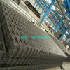 Construction Reinforcement Welded Wire Mesh