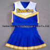 2017 Customizable Cheering Uniforms