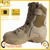 Breathable Desert Boots for Military