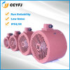Custom Standard Size Cooling Exhaust Fan