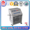 DC576V-25A Load Bank for Testing DC Power Supply