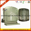 Car Light Vacuum Coating Machine